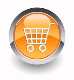 Presto attivo l'e-commerce Wolf