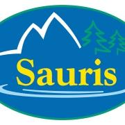 Il prosciutto di Sauris IGP