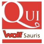 È aperto il nuovo Qui Wolf a Pordenone